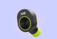 Boult Audio Twinpods True Wireless in-ear headphones with Mic launched
