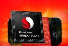 Qualcomm Snapdragon 710 SoC mobile processor launched