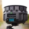 Yi Halo – Google's next generation Jump Camera