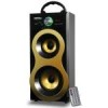 Zebronics Bliss Portable Tower Speaker Launched for Rs.1,549