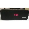 Portronics Sublime Bluetooth Speaker Review