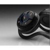 Portronics Muffs Stereo Bluetooth headset launched for Rs.1, 999