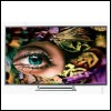 Toshiba L9450 UltraHD & Toshiba L5400 LED TV Series launched