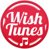 Personal Wish Tunes Android App Review