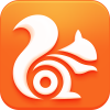 UC Browser Android App Review