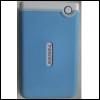 Transcend StoreJet 25M3 Review – 1TB Portable Hard Drive