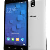 InFocus M330 launched for Rs.9,990