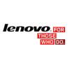 Lenovo A6000 Plus successor of A6000 coming soon