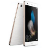Huawei P8 and P8 Max smartphones launched