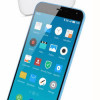 Meizu M1 Note now available for Rs.11,999