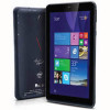 iBall Slide i701 launched for Rs.4,999