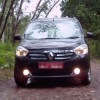 Renault Lodgy Review – Spacious and Elegant MPV