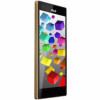 Xolo Cube 5.0 launched for Rs.8,888 – Has 2GB RAM
