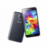 Samsung Galaxy S5 is now available for Rs. 22,999