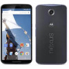 Nexus 6 now priced at Rs.34,999