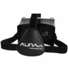 AuraVR Virtual Reality headset launched for Rs.650
