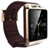 GV08S Smart Watch Phone available for $33.99