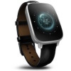 Zeblaze Crystal Smart Bluetooth Watch available for $54.99