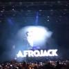 DJ Afrojack Mumbai 2015 Event – Music at its Best!