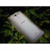 Asus Zenfone 2 Laser Review – 13MP Camera with laser AF