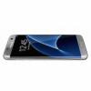 Samsung Galaxy S7 Edge Photo Leaked