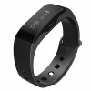 Portronics Yogg Smart Wrist Band Features