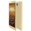 Celkon Diamond Q4G Plus launched for Rs.6369