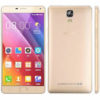 Gionee Marathon M5 Plus launched for Rs.26,999