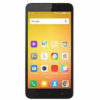 Coolpad Note 3 price dropped to Rs.8,499