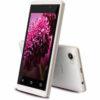 Intex Aqua Joy launched for Rs.2,799