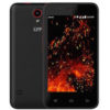 Reliance LYF Flame 4 launched for Rs.3,999
