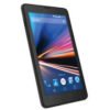 Lava IvoryS Tablet launched for Rs.8,799 – 4G Device