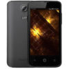 Reliance LYF Flame 5 and Earth 2 launched for Rs.3,999 and Rs.19,999