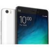 Xiaomi Mi Note 2 rumored to have 4000mAh battery & 12MP dual cameras
