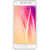 Vivo X7 and X7 Plus launched from RMB 2498