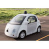 Exciting world of Driverless cars: For or Against?