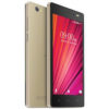 Lava X17 and X50 launched for Rs 6899 and Rs 8699