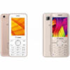 Ziox Z6 and Z7 launched for Rs.2,043
