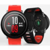 Xiaomi Amazfit smartwatch launched for RMB 799 (INR 8K)
