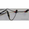 Brainwavz S0 Review – Comfortable music earphones