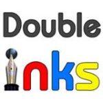 double inks