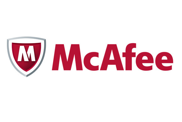McAfee Total Protection 2014 review -