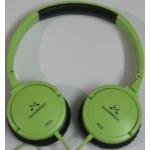 SoundMagic P21S Headphone