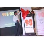 90bids mobile application