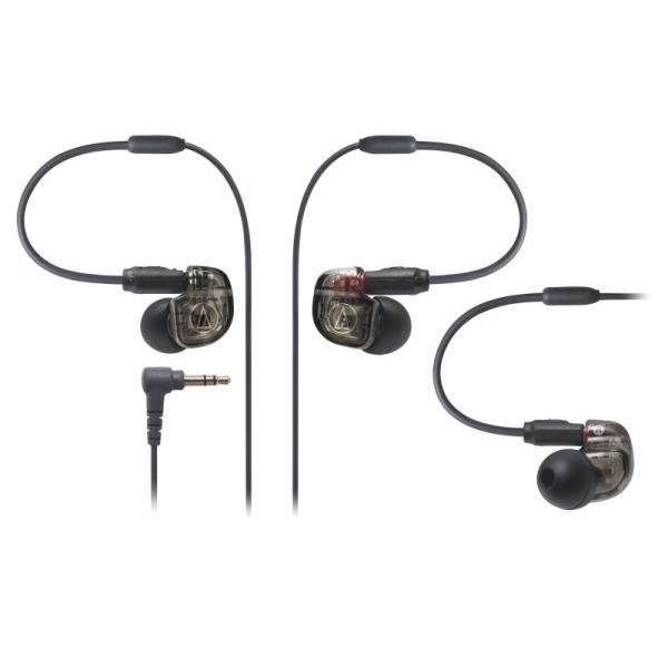 Audio-Technica IM Series