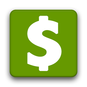 Best Paid Finance Android Apps