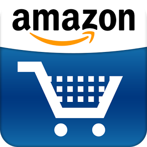 10 Best Free Shopping android apps