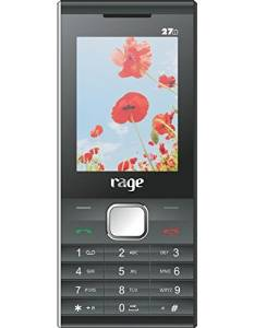 10 Best Phones for Senior Citizens