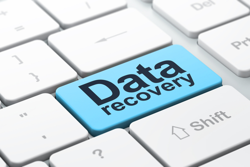 Why Data Recovery Application is Important for Your PC