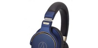Audio Technica ATH-ADX5000, ANC Quietpoint series and many more devices launched